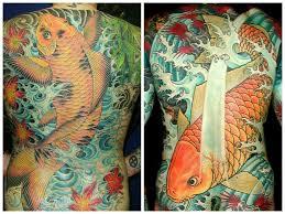 история японской татуировки Wiki аниме Amino Amino