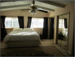 ceiling fan for master bedroom internetunblock us internetunblock us with reference to stunning chair wall decor