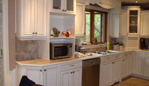 kitchen : Kitchen Doors Blasting Discount Kitchen Cabinet Doors ...