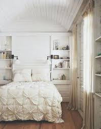 Bedroom Ideas For Small Rooms Bedroom Design Ideas Divine Design Classy Divine Design Bedrooms