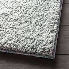 9x12 grey rug grey area rug remarkable solid area rugs target in gray rug grey area