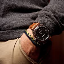 17 best images about panerai vintage welcome to men style line and panerai watch watch watches panerai