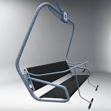 ski lift chair 02 jpg