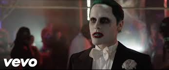 Harley Quinn Quotes Mesmerizing Harley Quinn The Joker Gangsta YouTube