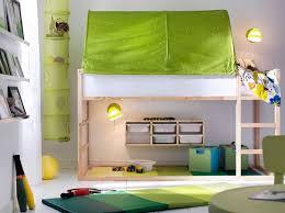 Mobili Per Bambini Milano : Ikea camere da letto per ragazzi il soppalco un con