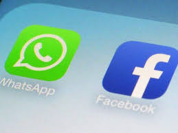 Massive störung bei whatsapp, facebook und instagram: Weltweite Storung Bei Den Sozialen Medien Facebook Instagram Und Whatsapp Technik Und Design Vol At