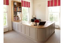 oak desks for home office. plain for oak desk top throughout desks for home office