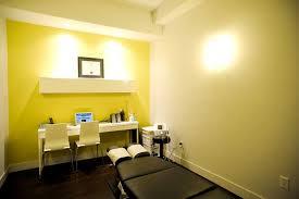 doctor office interior design. chiropractic office design doctor interior various options of o