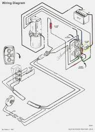 alpha boilers wiring diagrams wiring diagram library alpha boilers wiring diagrams