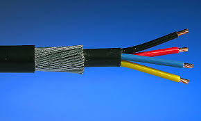 3 way wire diagram for switch images telephone wire color code diagram additionally electrical cable color