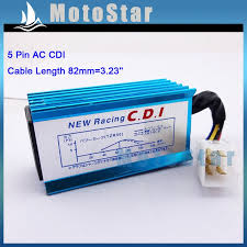 new racing cdi 5 pin wiring diagram new image compare prices on bike cdi online shopping buy low price bike cdi on new racing cdi