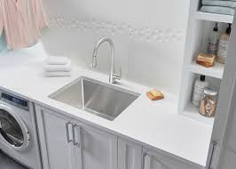 laundry room ideas sink r42