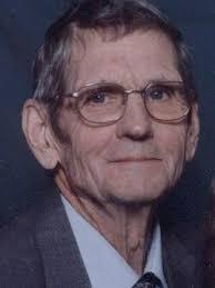 Obituary: Lewis Smith