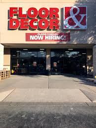 Tile Decor Store Making Tile Decisions Love Renovations 66