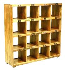all wood bookcase wood bookcase with doors all wood bookcases bookcases bookcase with solid doors small