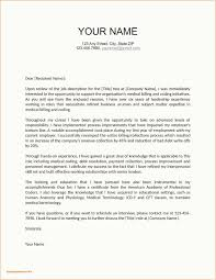 how to write an awesome cover letter cover letter header letter heading example what does cover letter