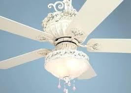 casa deville ceiling fan pink ceiling fan light kit modern chic with pretty and inside casa