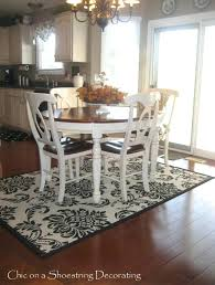 kitchen rug runners cozy dining table area rug your residence idea kitchen gray kitchen rugs kitchen kitchen rug