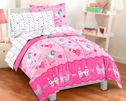 country girl bedding sets comforter sets for little girls princess crowns bedding twin or full set country girl bedding