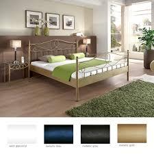 Wandfarbe Dunkelblau Schlafzimmer Hohe Schlafzimmer Einrichten Ikea