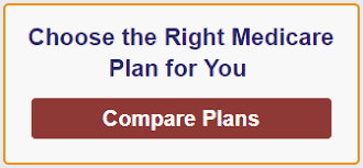 Medigap Plans Comparison Chart Costs Of Medicare Supplement And Medigap Plans In Florida Fl