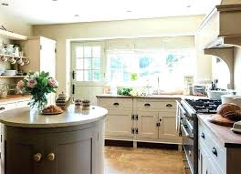 country cottage kitchen ideas excellent fabulous best kitchens on white80 white
