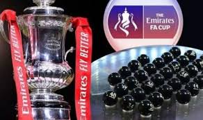 The draws for the fourth and fifth round of the fa cup will take place from 7:10pm gmt on monday. Fa Cup Draw Start Time What Time Are The Fourth And Fifth Round Draws Football Sport Express Co Uk