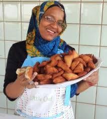 Cours De Cuisine Fermé Recettes Africaines