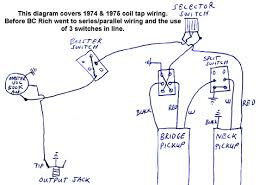 bc rich wiring wire center \u2022 BC Rich Mockingbird St at Bc Rich Mockingbird St Wiring Diagram