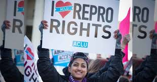 Donald Trump Birth Control Plan Health Plans Join Providers Advocates Supporting Protections For No