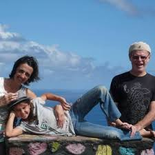 Alicia Stieg Facebook, Twitter & MySpace on PeekYou