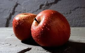 apple food. source apple food