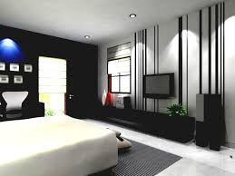 Latest Bedroom Interior Design Modern Master Bedroom Luxury Master Bedroom Interior Design