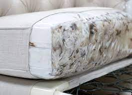 sofa cushions ing guide which foam