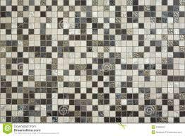 Modern Bathroom Wall Tiles Texture kitchen cute kitchen wall tiles