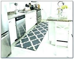 machine washable rugs and runners machine washable kitchen runner washable kitchen runners kitchen runner rugs mat