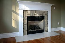 fireplace tiling designs fireplace tile designs image best photo fireplace wall tile design ideas fireplace tiling designs