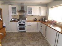 2 bedroom property to rent in london dss welcome. 4 bedroom house in eastham (part-dss welcome) 2 bedroom property to rent in london dss welcome