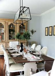 country dining room light fixtures. Incredible Country Dining Room Light Fixtures Lighting Chandeliers Wonderful Picture Of Trend And Wallpaper Inspiration