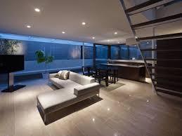 japanese office furniture. Terrific Japanese Office Furniture Design Artistic Decoration: Full Size K