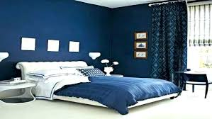 navy blue bedroom colors. Perfect Navy Dark Blue And White Bedroom Navy  Color Schemes  Inside Colors