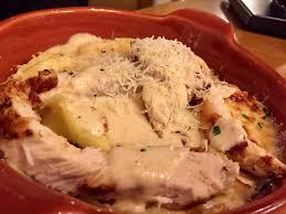 photo of olive garden italian restaurant roseville ca united states 11 26