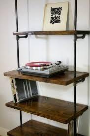 vinyl record storage ideas best storage ideas on record storage vinyl vinyl  record storage cabinet vinyl . vinyl record storage ideas ...