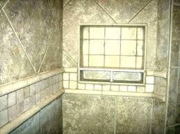 shower niche size shower niche tiling shower niche height shower niche insert shower ceramic shower shelf shower niche