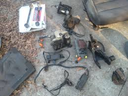 carolina hondas view single post fs kamikaze_itr's free parts Eg Fuse Box frontwheel sensors dc2 wheel sensors f22 at rear mount and bracket f22 at starter ra1 abs fuse box dc2 abs fuse box eg under dash fuse box j32 engine cover eg civic fuse box
