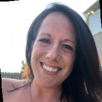 Allison Bumgardner - Program Manager of Short Term Treatment and ...