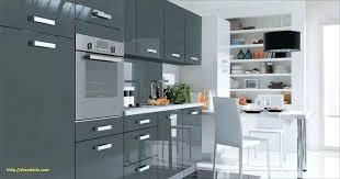 Cuisine Equipee Laquee Destockage Cuisine Cbel Cuisines For