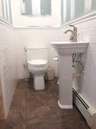 beige tile bathroom beige tiles bathroom paint color with elegant photo