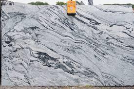 Granite Kitchen Worktops Uk Cosmic Granite Black Or White For A Statement Kitchen Worktop