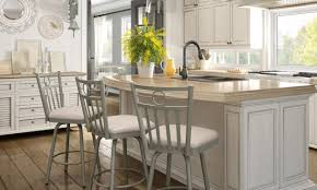 best bar stools. Bar Stool Buying Guide Best Stools S